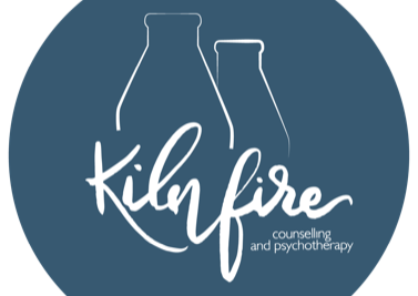 Kilnfire Counselling & Psychotherapy